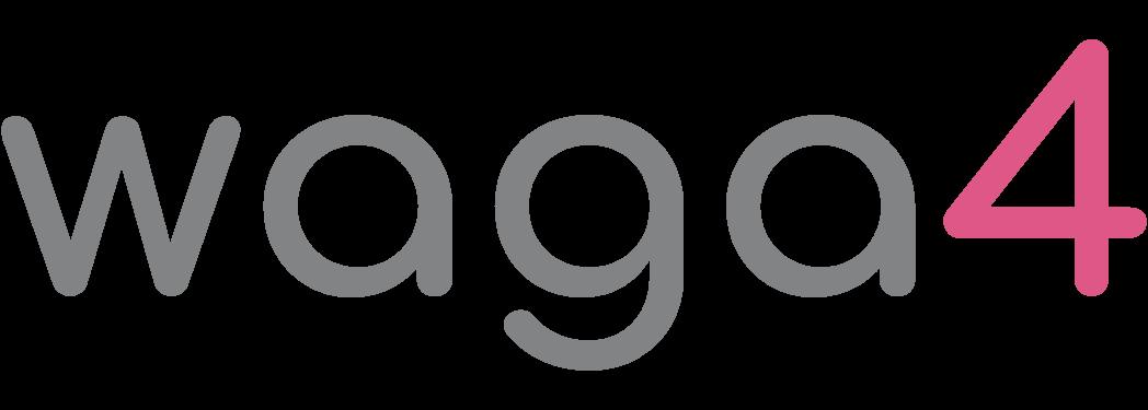 WAGA4 - Agence Digitale